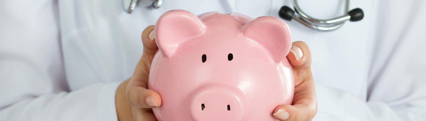 adiuvare Steuerberatung